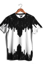 Skyline T Shirt