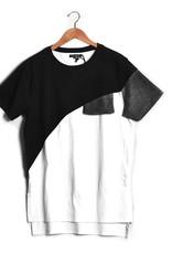 Top Layer T Shirt