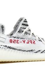 Yeezy Zebra Size 10