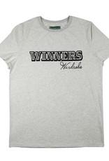 Winners Tee