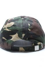 BBC BB World Hat