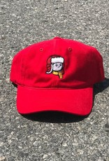 Plane Boys Pilot Head Cap
