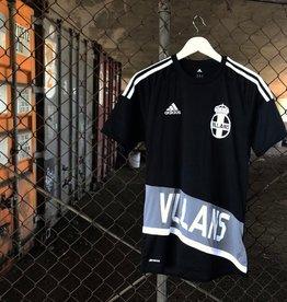 VILLANS (B) Soccer Jersey