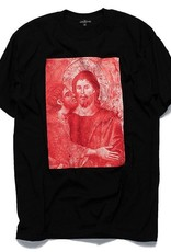 """The City Of Gods """"Brother's Keeper"""" T-Shirt ( black )"""