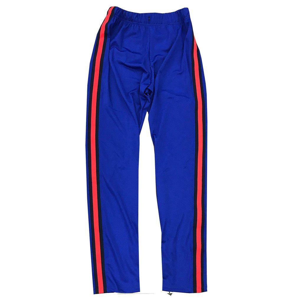 """Track Pant (N) """"Italy"""" Edition"""