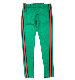 """Track Pant (G) """"Italy"""" Edition"""