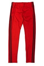"Track Pant (R) ""Italy"" Edition"