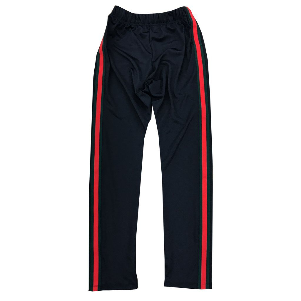 """Track Pant (B) """"Italy"""" Edition"""