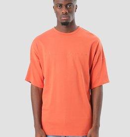 Daily Paper AHID2 T-shirt<br /> AHID2 T-shirt