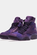 PIPPEN X KITH PURPLE SIZE 10