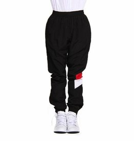 EPTM EPTM Black Flight Pants