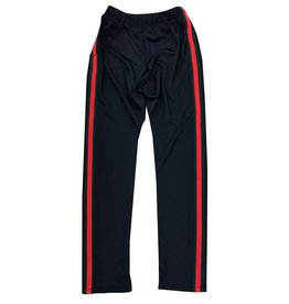 "Track Pant (B) ""Italy"" Edition"