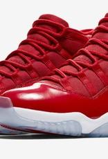 Air Jordan 11 Win Like '96