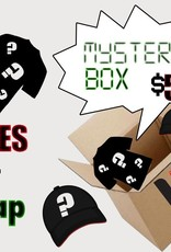 HVLM High Volume Mystery Box $50