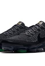 Nike Nike VaporMax BHM Size 11.5