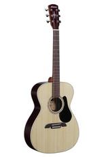 Alvarez Alvarez RF27 Folk Acoustic w/bag
