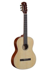 Alvarez Alvarez RC26 Classical Acoustic w/bag