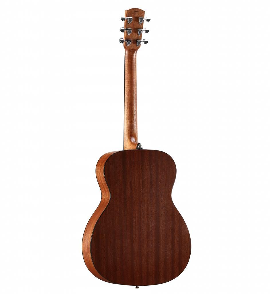 Alvarez Alvarez AF30 Folk acoustic