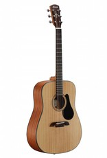 Alvarez Alvarez AD30 Dreadnought Acoustic
