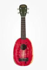 Kala Kala Watermelon Uke
