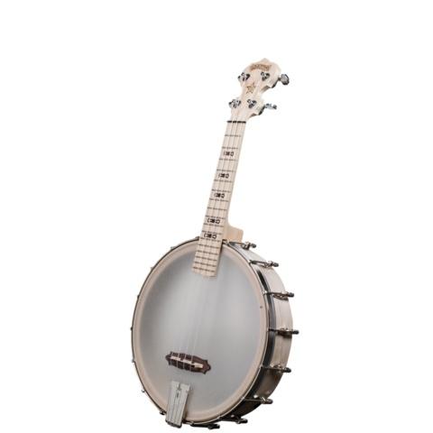 Deering Deering Goodtime Banjo Ukulele