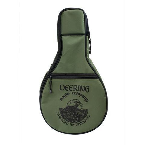 Deering Deering Uke Gig Bag
