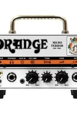 Orange Orange Micro Terror 20w Head
