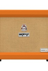 Orange Orange Crush 60 Combo