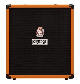 Orange Orange Crush Bass 50