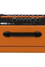 Orange Orange Crush Bass 50