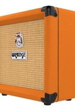 Orange Orange Crush 12 Combo Orange