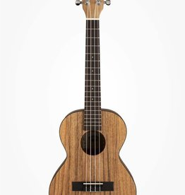 Kala Kala Tenor Pacific Walnut Ukulele