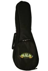 Kala Kala Deluxe Logo Bag Baritone Uke