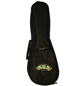 Kala Kala Deluxe Logo Bag Tenor Uke