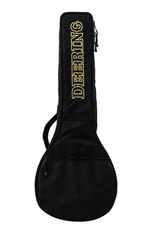 Deering Deering Gig Bag Open Back