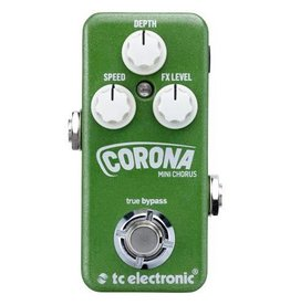 TC Electronic TC Corona Mini Chorus