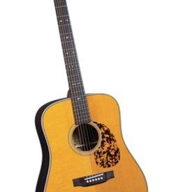 Blueridge Blueridge BR-160 Dreadnaught Guitar