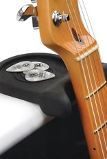 D'addario PW Guitar Rest