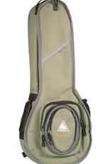 Boulder Boulder Mandolin Bag A-Style. Tan