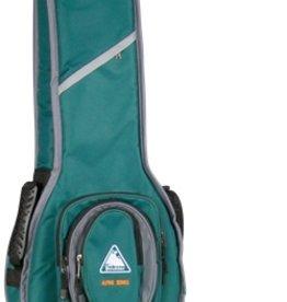 Boulder Boulder Alpine Deluxe Mandolin Bag   GN