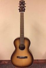 Alvarez Alvarez Delta De Lite Guitar