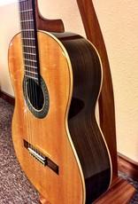 Alvarez Alvarez AC70 Classical Guitar