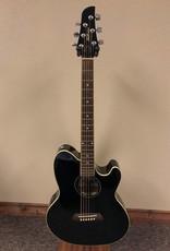 USED Ibanez TCY10 Acoustic/Elecrtic