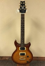 USED 90's Rogue Electric Guitar