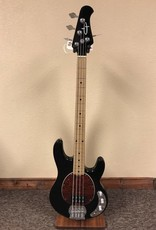 OLP Stingray 4 MM2 Bass