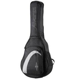 Alvarez Alvarez Deluxe Gig Bag Classical/Folk