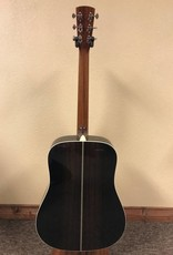 Blueridge Blueridge BR-160 Dreadnaught Guitar