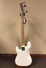 Austin P-Bass