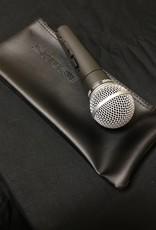 Shure Shure SM58 Microphone