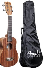Amahi Amahi UK120S W/ Bag